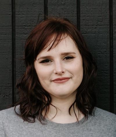 Jeanette Urbanski