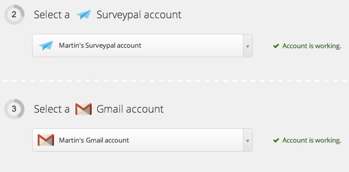 Surveypal 3