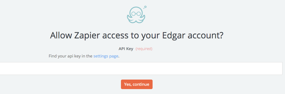 Connect_an_Account_-_Zapier.png