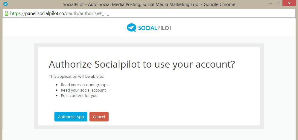 SocialPilot3