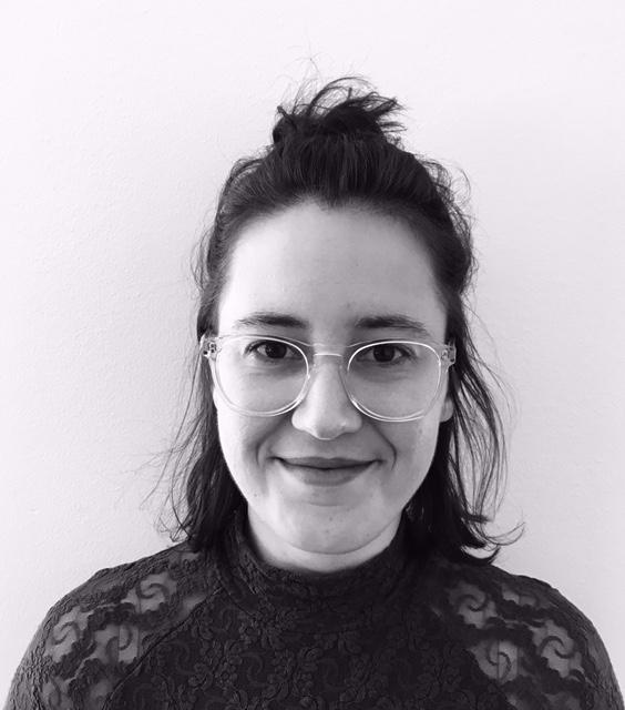 Lauren Borucki
