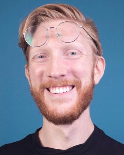 Adam Baumgartner