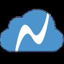 Nexticy integration logo