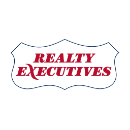 Realty Executives Prime Agent