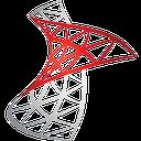 SQL Server integration logo