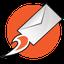 RocketResponder integration logo