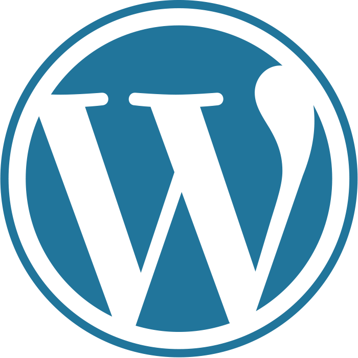 WordPress (Legacy)