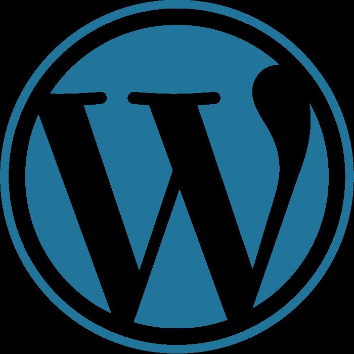 WordPress (Legacy)