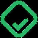 Docsify integration logo