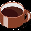 Ronin integration logo