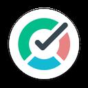 TMetric integration logo