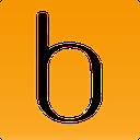 Beepsend SMS integration logo