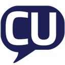 ContactUs.com integration logo