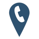 CallRail integration logo