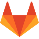 GitLab integration logo