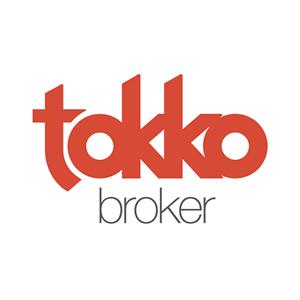 Tokko Broker