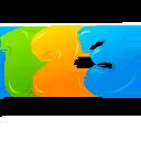 123ContactForm integration logo