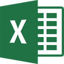 Excel integration logo