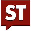 StockTwits integration logo