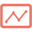 Restyaboard integration logo