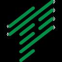 Positionly integration logo
