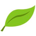 FreshBooks Classic integration logo