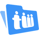 Teamwork Projects integration logo