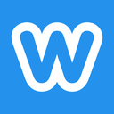 Weebly integration logo