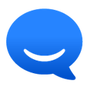 HipChat integration logo