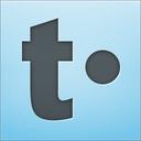 Trigger integration logo