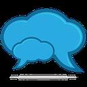 ClickDesk integration logo