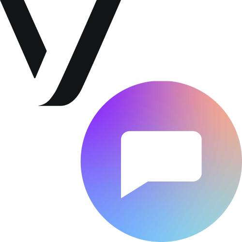 Vonage SMS API