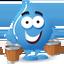 Calldrip integration logo