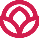 Ticketbud integration logo