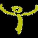 Boingnet integration logo