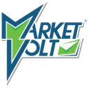 MarketVolt integration logo