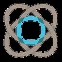 Cronofy Calendar Connector integration logo