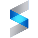 Silverpop integration logo