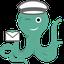 Octopush SMS integration logo