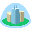 Highrise integration logo