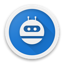 BotatBot integration logo