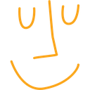 LessAccounting integration logo