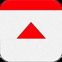 Fulcrum integration logo
