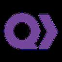 Quick Base integration logo