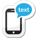 Mobyt SMS integration logo