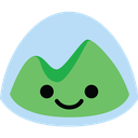 Basecamp 3 integration logo