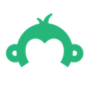 SurveyMonkey integration logo