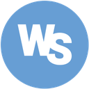 Wordsmith integration logo