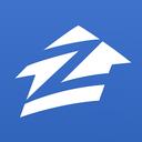 Zillow Tech Connect integration logo