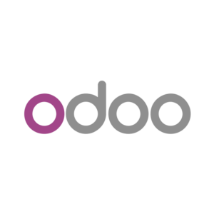 Odoo CRM